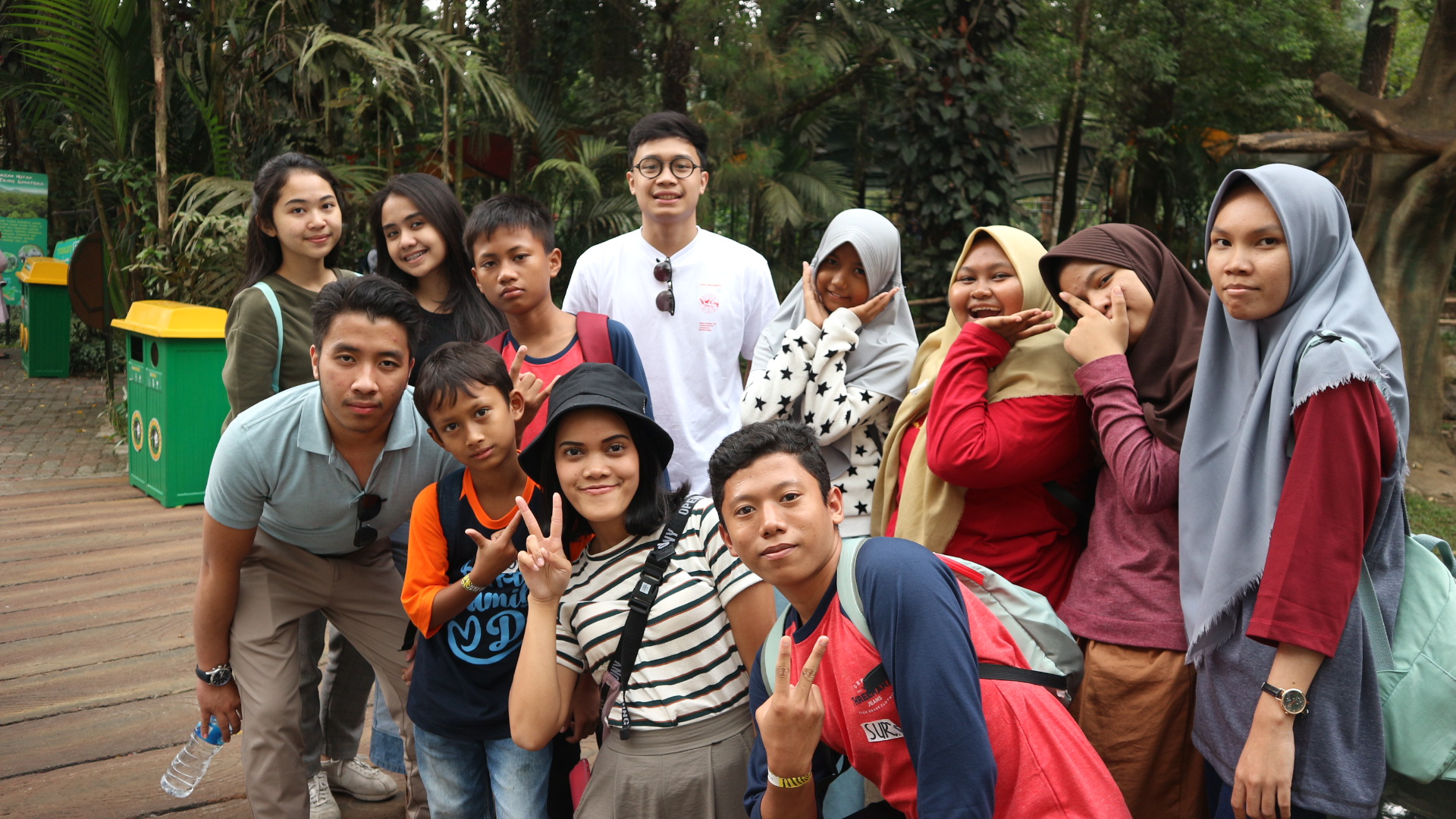 ALSA Summer School 2