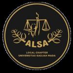ALSA LC UGM