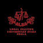 ALSA LC UNSYIAH