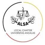 ALSA LC Unand