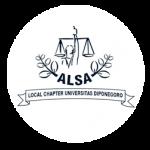 ALSA LC Undip