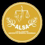 ALSA LC Unsoed