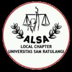 ALSA LC Unsrat