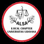 ALSA LC Unud