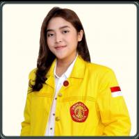 Adinda_Putri_Surjawan