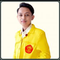 Adrian Wahyu Christ Dewandaru