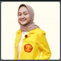 Amanda Fathia Nur Izzati