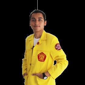 Dhifan Fauzan Rinaldi