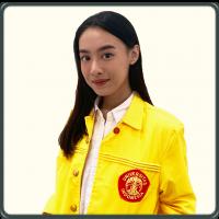 Fauzia Wulan