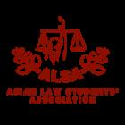 ALSA International