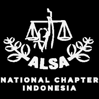 Logo NB Putih