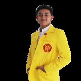 M Mahafat Reezky Mus