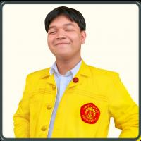 M. Kevin Irsyad Suyuthi