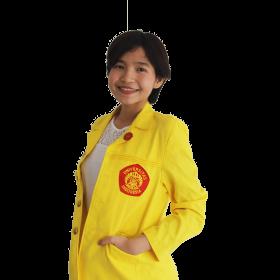 Nadya Cynthia Putri